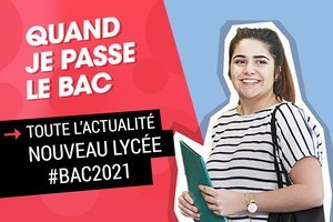 Quandjepasselebac.education.fr